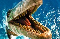3d_sea-monsters_tsr