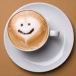 coffee_smile