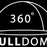 fulldome_white